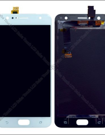 Zenfone 4 Selfie Display and Touch Combo