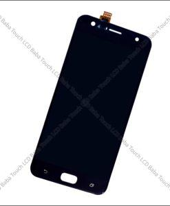 Zenfone 4 Selfie Combo