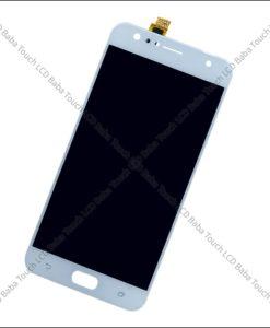Zenfone 4 Selfie Folder