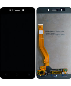 Gionee X1s Display and Touch Combo