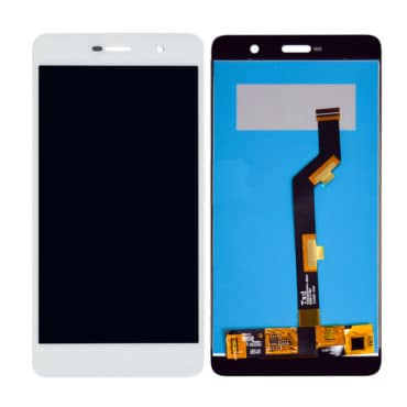 Comio P1 Display and Touch Combo