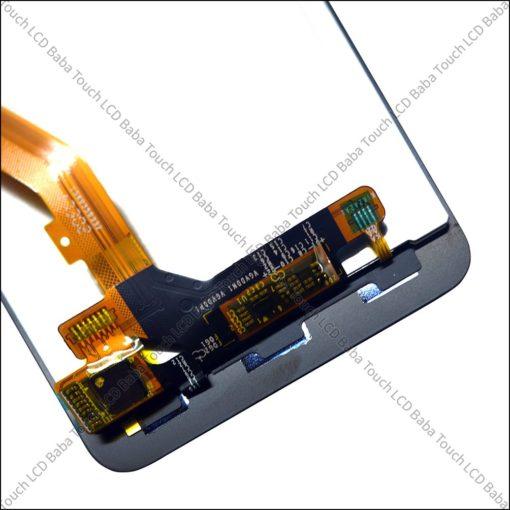 Gionee X1s Display