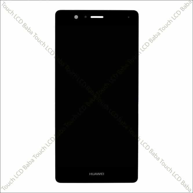 Huawei P9 Lite Screen Replacement
