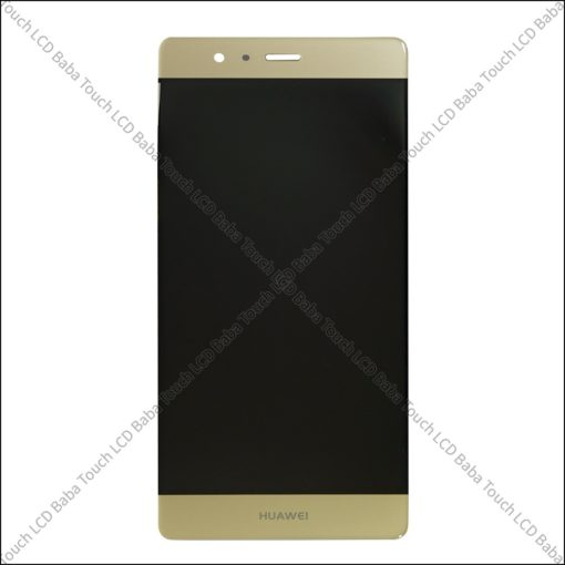 Honor P9 Lite Combo