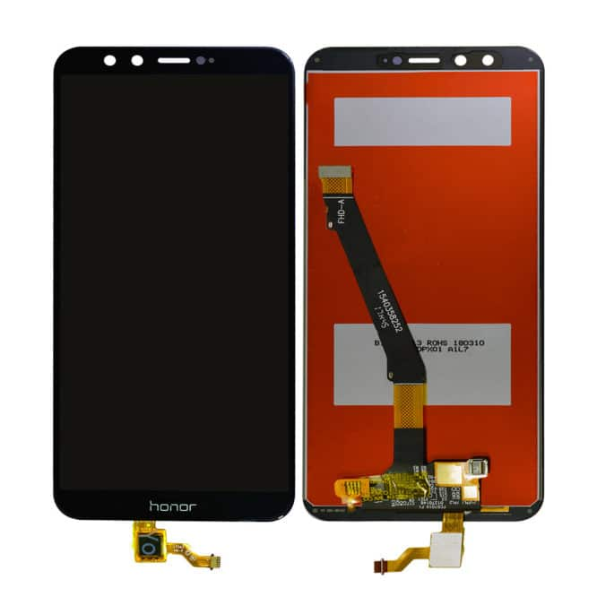 Honor 9 Lite Display and Touch Combo