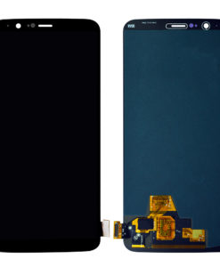 One Plus Five 5T Display and Touch Combo