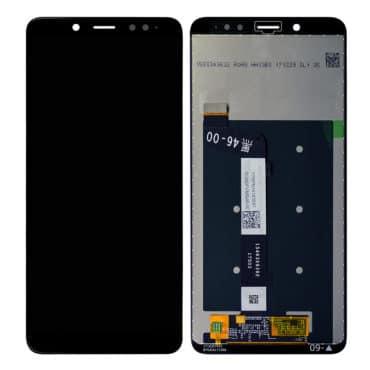 Redmi Note 5 Pro Combo