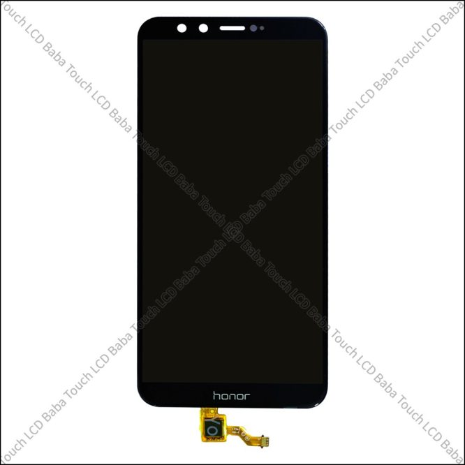 Honor 9 Lite Display Replacement