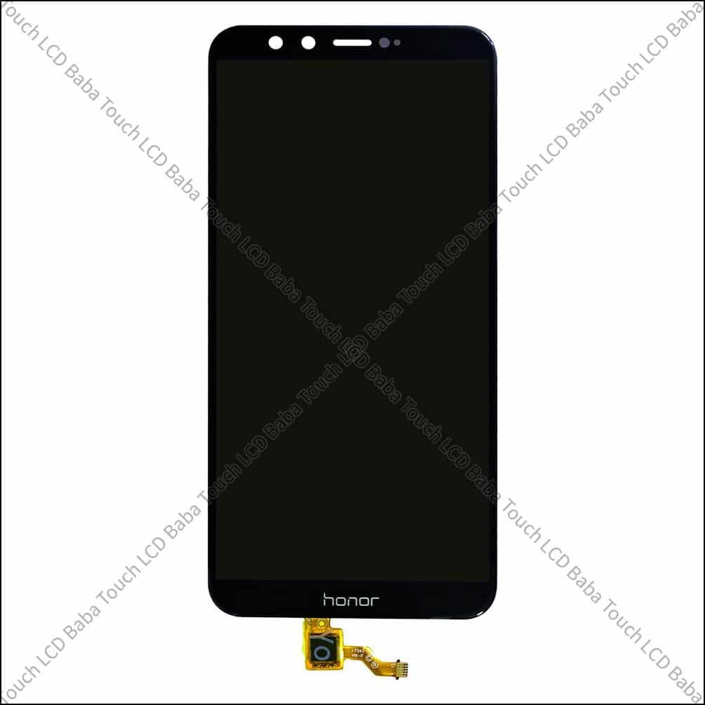 Honor 9 Lite Display and Touch Screen Glass Combo LLD-AL10 - Touch LCD Baba