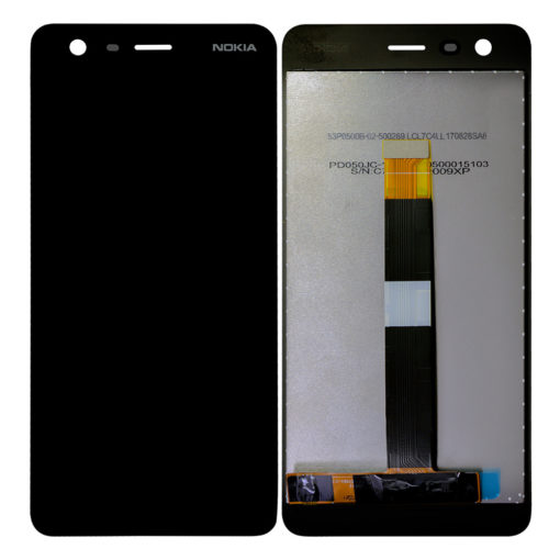 Nokia 2 Display and Touch Combo