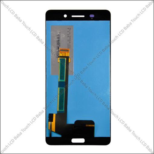 Nokia 6 Folder