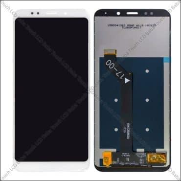 Redmi Note 5 Display Broken