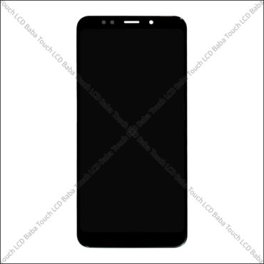 Redmi Note 5 Screen Replacement