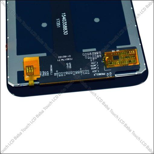 Redmi Note 5 Screen Replacement