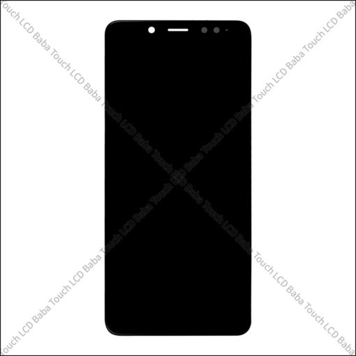 Redmi Note 5 Pro Combo Replacement