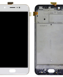 Vivo Y69 Combo With Outer Frame