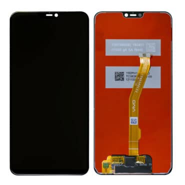 Vivo V9 Display and Touch Screen Combo