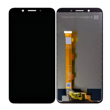 Oppo A83 Display and Touch Combo