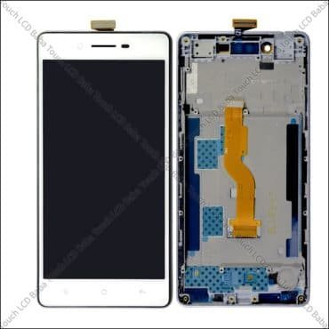 Oppo A33 Combo With Frame