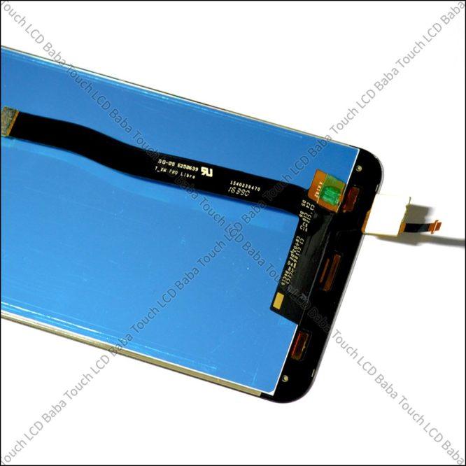 Zenfone 3 ZE552KL Combo