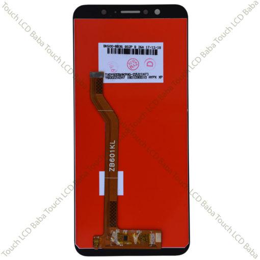 Zenfone Max Pro M1 Display X00TD