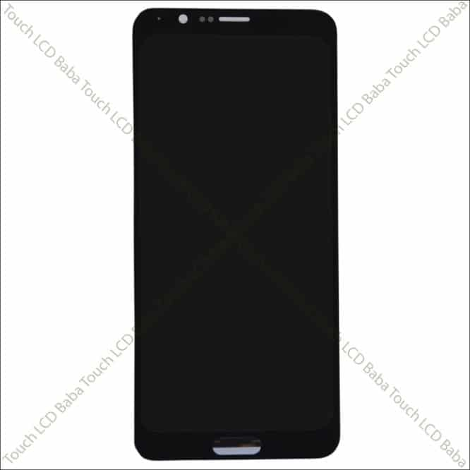 Honor View 10 Screen Replacement