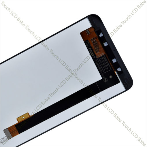 ZTE Blade A2 Plus Touch Screen Replacement