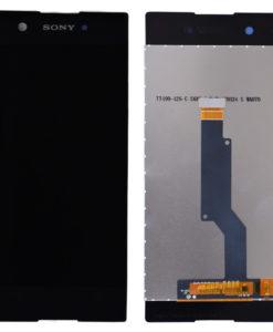 Sony XA1 Display Replacement