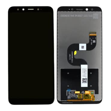 Mi A2 Display Replacement