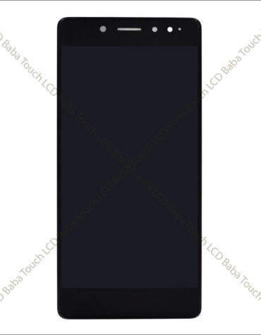 10 or G Screen Replacement