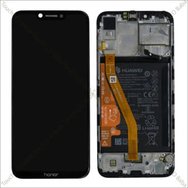 Honor Play Screen Replacement