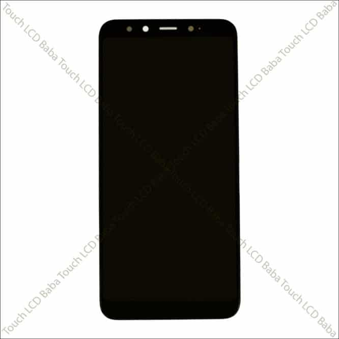 Mi A2 Screen Replacement