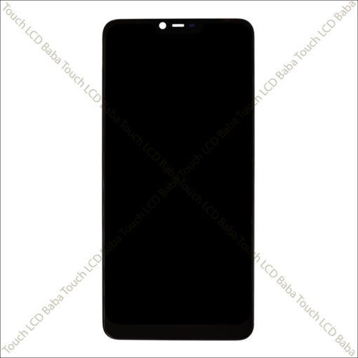 Oppo A3s Screen Replacement Cost