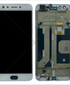 Oppo F3 Screen Replacement