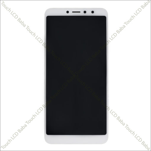 Redmi Y2 Display Replacement