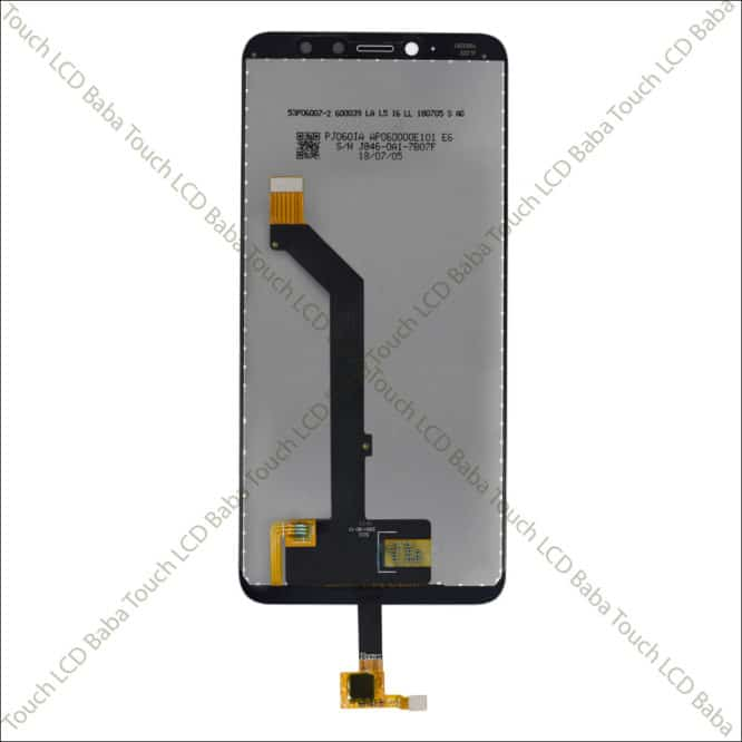 Redmi Y2 Screen Replacement