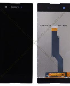 Sony XA1 Screen Replacement