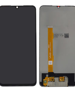 Vivo V11 Display Replacement