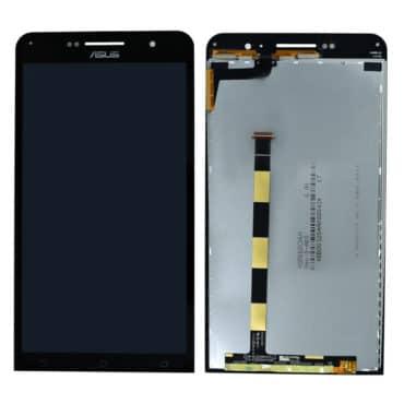 Zenfone 6 Display Replacement