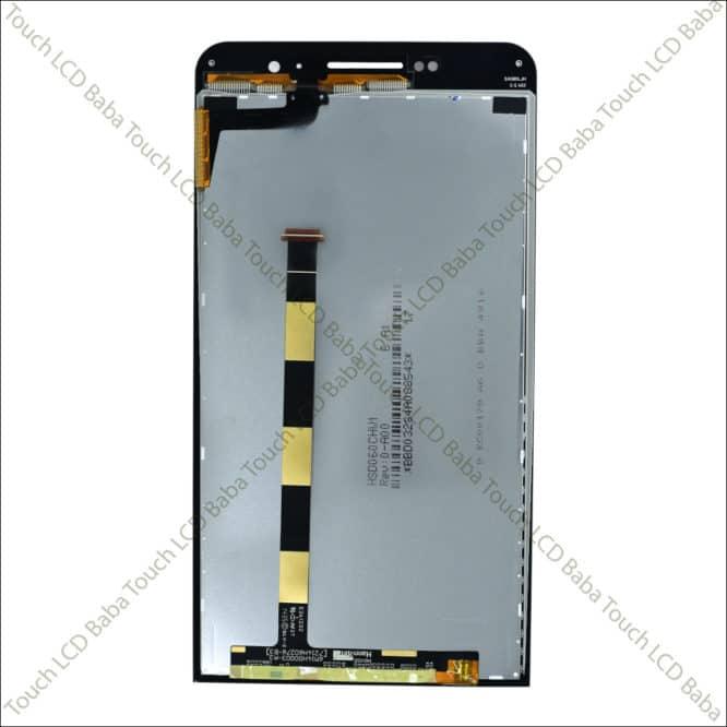 Asus Zenfone 6 Screen Replacement