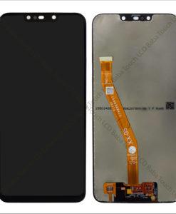 Huawei Nova 3i Display Replacement