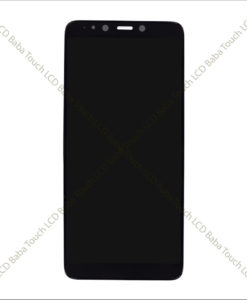 Infinix Note 5 Combo Replacement
