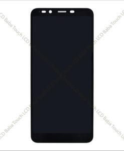 Infinix Smart 2 Screen Replacement