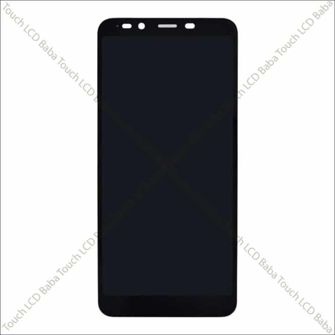 Infinix Smart 2 Screen Replacement