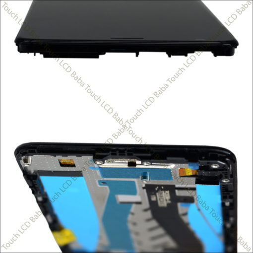 Infocus Vision 3 Pro Screen Replacement