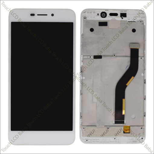 Eluga I2 Active Combo Replacement