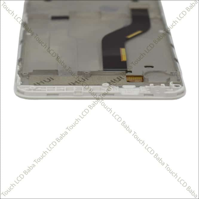 Panasonic Eluga I2 Activ Folder