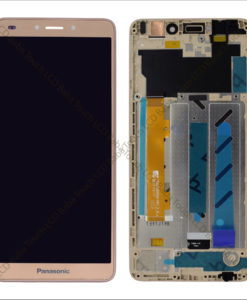 Eluga I7 Combo With Frame