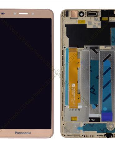 Eluga I7 Combo With Frame