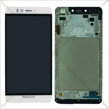 P55 Novo Display Repalcement